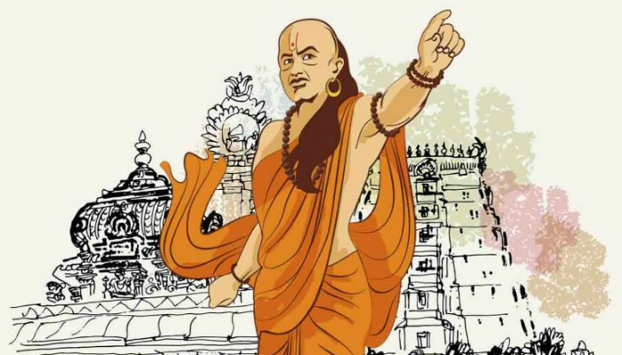 Chanakya sloka in bengali | Blog